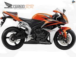 cbr upcoming model new model bike http www stosum com stosum pinterest models