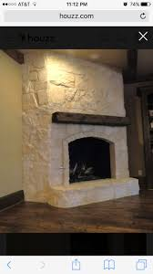 11 best ft images on pinterest fireplace ideas fireplace