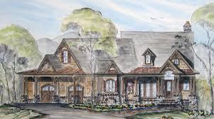 lakeside cottage house plans bear lake cottage rustic house plans luxury house plans