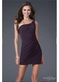 buy semi formal cocktail dresses online honeybuy com page 1