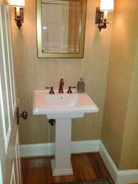 Powder Room Meaning 100 Powder Room Meaning Kitchen Small Design With Breakfast