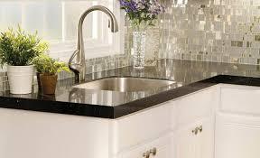 modern kitchen cabinets chicago kitchen high gloss white kitchen cabinets mastery blue gloss