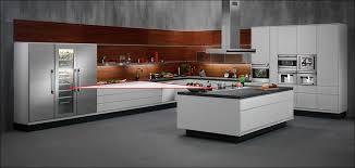 Kitchen Cabinet Layout Planner Kitchen Prefab Kitchen Cabinets 42 Cabinets Kitchen Bar Design