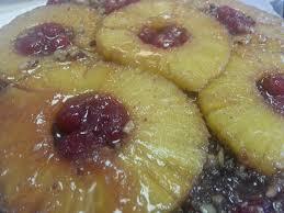 solita u0027s best pineapple upside down cake u2013 from scratch all the