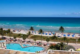 Getaway Packages Miami Vacation Packages 2018 Book Miami Trips Travelocity