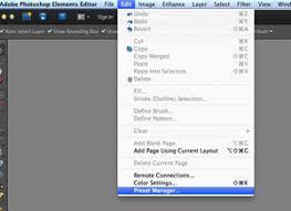 Install Pattern In Photoshop Cs6 | installing patterns in photoshop and photoshop elements scrap girls
