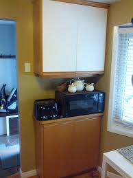 curio cabinet cheap used curio cabinets best home furniture