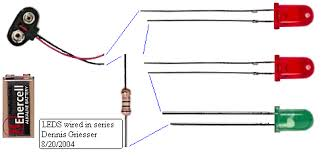 led downlight wiring diagram led electrical wiring led polarity