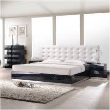 black lacquer bedroom furniture who all had that cheap azz black