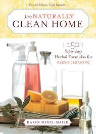 kitchen cabinet cleaner orange oil best home furniture decoration