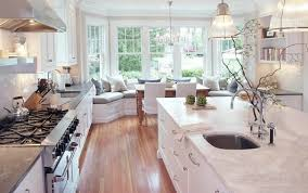 eat in kitchen design ideas eat in kitchen design playmaxlgc