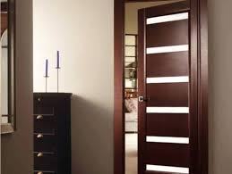 door modern front doors stunning modern door design simple