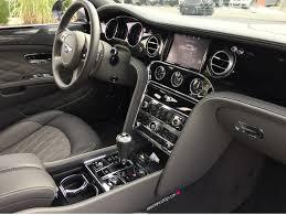 hyundai bentley look alike do you like simplistic powerful and luxury cars wapa rally 2016