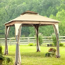 Home Depot Patio Gazebo Canopy For Outside Pergola Design Amazing Portable Patio Gazebo
