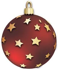 19 best clip ornaments images on