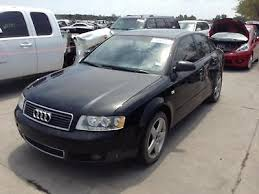 2004 Audi A4 Interior Used Audi A4 Interior Door Panels U0026 Parts For Sale Page 3