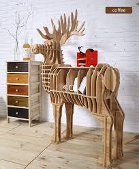 bureau de douane europa hout ambacht herten bureau herten salontafel houten meubelen fsc