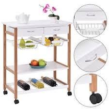 white kitchen carts shop the best deals for dec 2017 overstock com