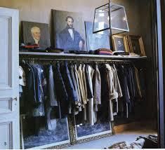 habitually chic chic coat closet
