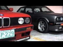bmw e30 car philippines