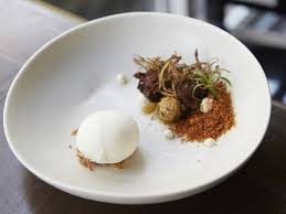 la cuisine du web le du restaurants in ส ลม กร งเทพฯ