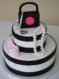 cake purse purse cake by cakesuite serving connecticut and new york