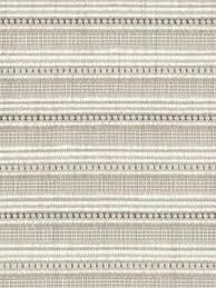 Light Grey Headboard Die Besten 25 Striped Upholstery Fabric Ideen Auf Pinterest