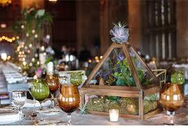 Burgundy Wedding Centerpieces by Sci Fi Wedding Centerpieces Google Search Center Pieces