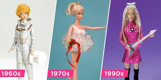 barbie u0026 friends looked born