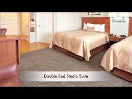 Comfort Suites In Merrillville Indiana Candlewood Suites Merrillville Merrillville Indiana Youtube