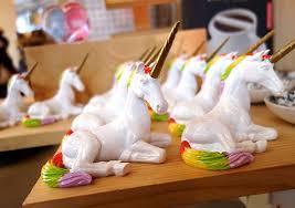 urban unicorn ring holder images Swell stocking stuffers cute cat bunny unicorn and elephant jpg