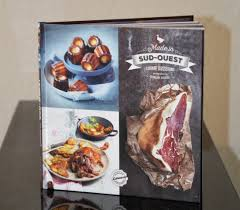 cr馥r mon livre de cuisine cr馥r mon livre de cuisine 59 images barre ustensiles achat