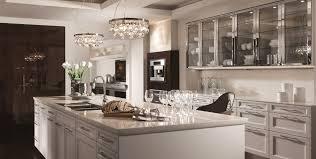 siematic kitchen cabinets eclectic kitchen by siematic interior design inspiration eva designs