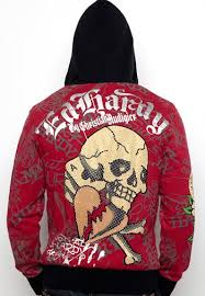 shop for your favorites ed hardy ed mens ed hardy hoodies uk