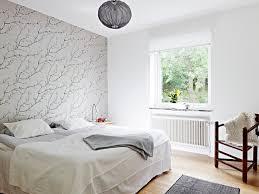 wohnideen schlafzimmertapete schlafzimmer tapete home design magazine homedesign earnbitz us