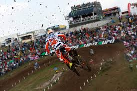 motocross race track tony cairoli and stefan everts red bull ktm motocross