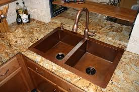 Kitchen Cabinets Huntsville Al Countertop Showroom In Huntsville Premier Surfaces
