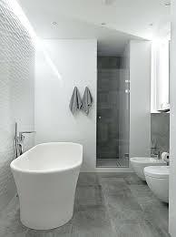 Modern Bathroom Tiles 2014 Modern Bathroom Tile Ideas 2015 Best Designs On Large Grey Tiles