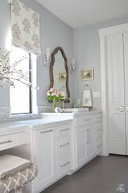 gray and blue bathroom ideas outstanding light blue bathroom ideas designs and brown navy grey