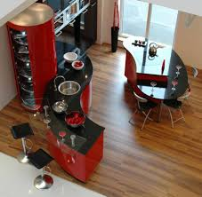 the kicheconcept company helps you to design the kitchen for your the kicheconcept company helps you to design the kitchen for your character