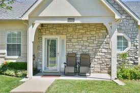 Patio Home Vs Townhome French Creek Patio Homes Tulsa Ok Recently Sold Homes Realtor Com