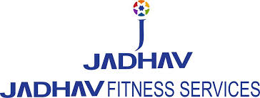 good resume for accounts manager job in chakan midc jadhav fitness services home facebook