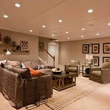 Small Basement Renovation Ideas Traditional Small Basement Remodeling Ideas Basement Design Ideas