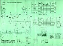 ge dryer wiring diagram ge wiring diagrams instruction
