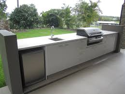 Kitchen Cabinet Makers Perth Cabinet Makers Gold Coast A U0026 R Cabinets Custom Design Units