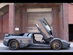 nissan altima coupe lambo doors lambo doors download u0026 chevrolet impala doors lambo