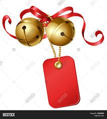 vector christmas gift card vector u0026 photo bigstock