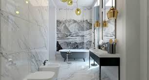 design bathroom online design my bathroom online free at modern home design ideas