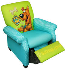 Recliner Chair For Child Wonderful Toddler Rocking Recliner Chair And Fireplace Interior