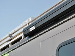 patio awning users guide limited three year warranty a u0026e patio